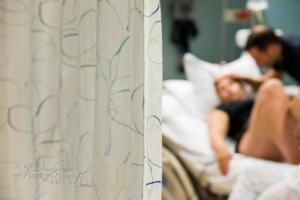 Amphia ziekenhuis geboorte