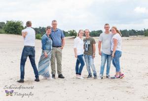 Fotograaf Breda